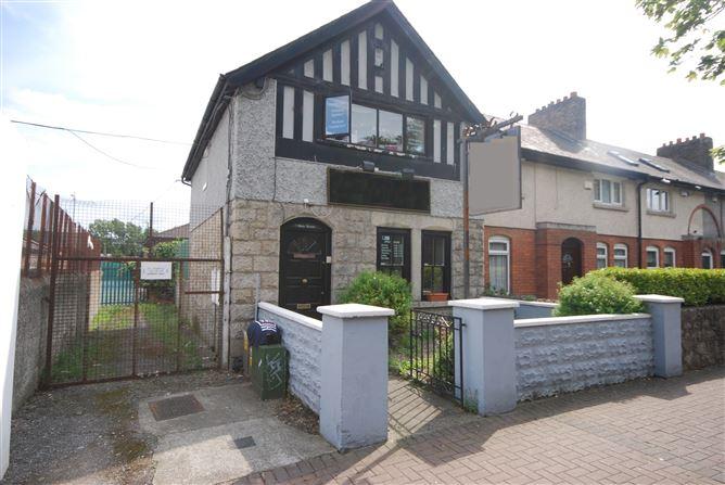 Main image for 1 Main Street, Tallaght, Dublin 24