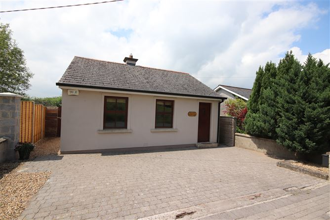 Main image for The Cottage, Donard, Dunlavin, Wicklow