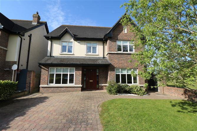Main image for 19 Colpe Drive, Deepforde, Drogheda, Meath