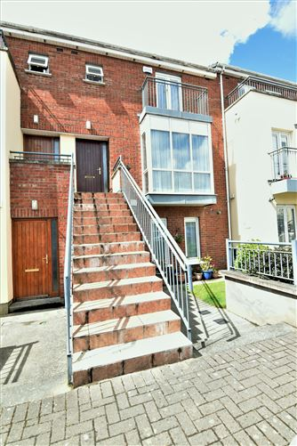 Main image for 22 Skelligs Court, Blanchardstown, Dublin 15, D15W627