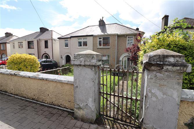 "Main image for ""Belair"", Ballinacurra, Limerick"