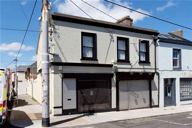 Main image for 26/26A Patrick Street,Dun Laoghaire,Co. Dublin,A96 C894