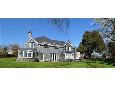"Main image of "" Rincurran Lodge"" Ardbrack Kinsale, Kinsale, Co Cork"
