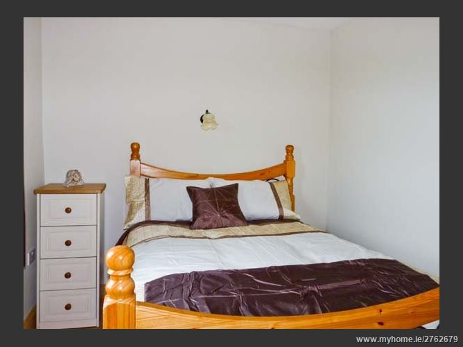 Main image for Dooncaha Cottage,Dooncaha Cottage, Dooncaha , Tarbert, County Kerry, Ireland