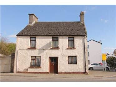 Photo of 56 Connolly Street, Nenagh, Tipperary