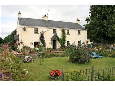 Photo of North Lodge, Ballygriggan, Castletownroche, Co Cork