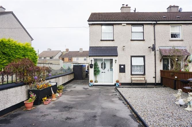 3546 Lakeside Park, Newbridge, Kildare