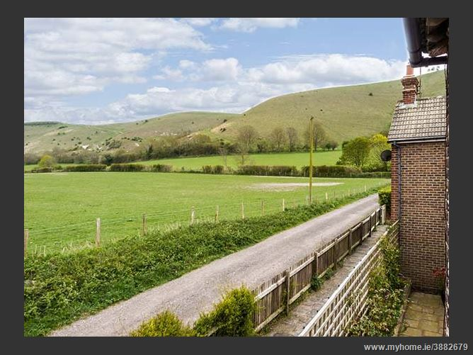 Main image for The Granary,Fulking, West Sussex, United Kingdom