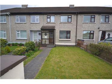 Photo of 72 Whitebarn Road, Churchtown, Dublin 14