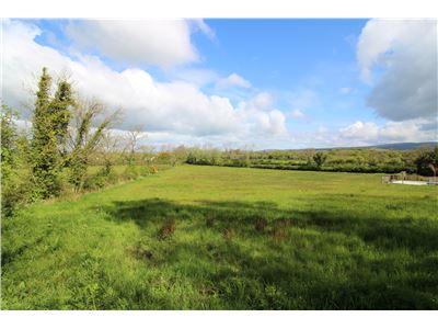 Castlerkin South, Dromkeen, Pallasgreen, Limerick