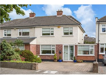 Photo of 14 Park View, Portmarnock, County Dublin