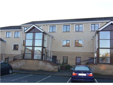 Photo of Apt. 160 Charlesland Court, Charlesland, Greystones, Wicklow