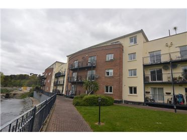 Photo of Apt. 7 Rivervale, Dargle Road, Bray, Wicklow