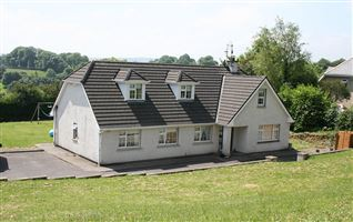 Minella, Strawhall, Monkstown, Cork