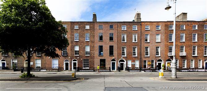 98 Baggot Street Lower, Baggot Street, Dublin 2