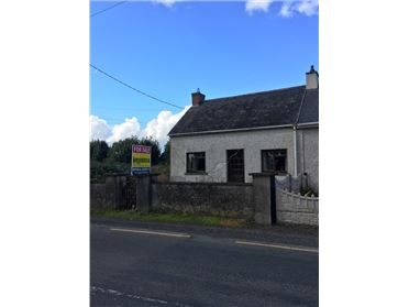 Photo of Corbally, Clonoulty, Tipperary