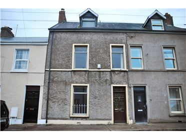 Photo of 13 Friars Walk, Cork, T12 YR3N
