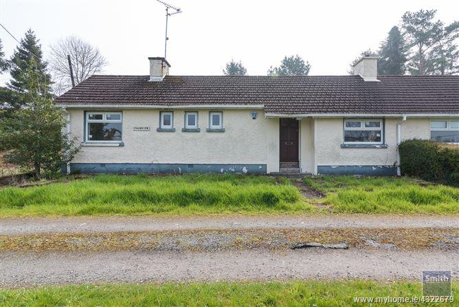 Main image for 3 Drumelis Cottages, Drumelis, Cavan, Cavan