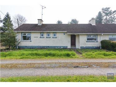 Photo of 3 Drumelis Cottages, Drumelis, Cavan, Cavan