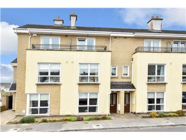 Photo of 372 Boireann Bheag, Roscam,   Galway City