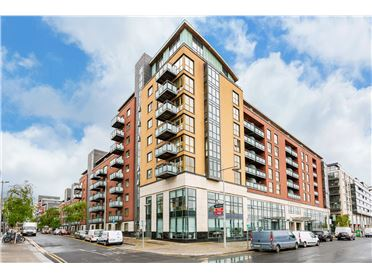 Photo of 516 Longboat Quay North, Grand Canal Dk, Dublin 2