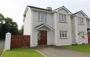 4 Riverwalk, Rooskey, Roscommon