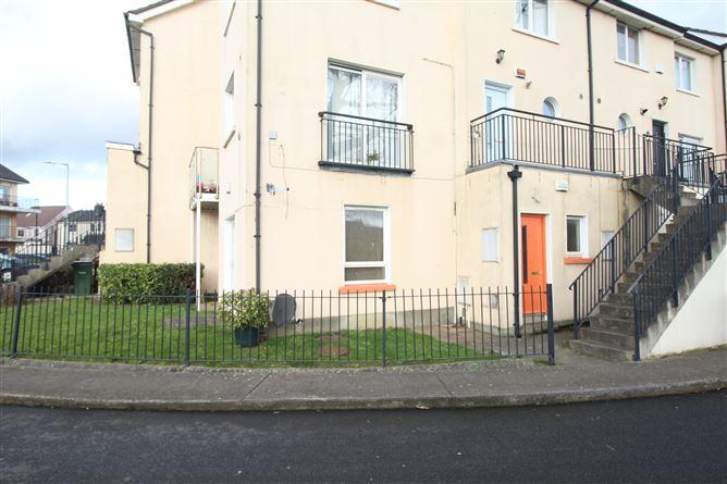 Main image for 40 Delhurst Avenue, Ongar, Dublin 15