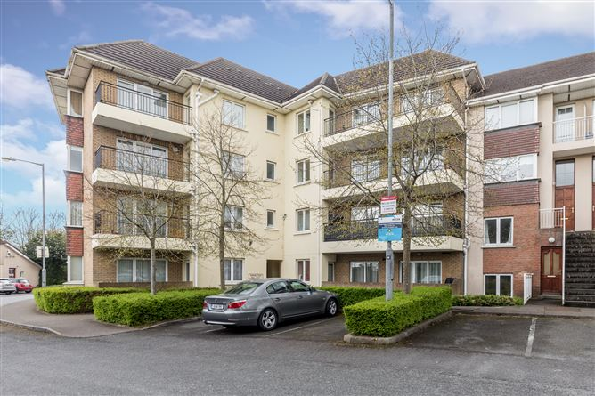 Main image for Apt. 10 Greenview Verdemont, Ongar, Dublin 15