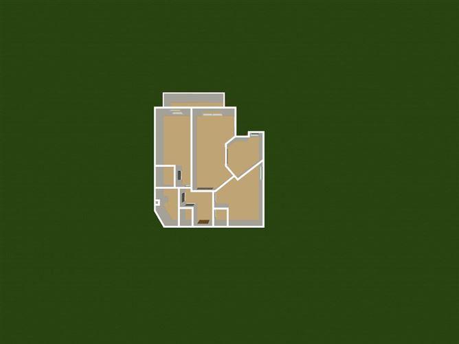 Main image for Apt 11 Manor House, St Margaret's Avenue, Malahide, Co Dublin , Malahide, County Dublin, K36