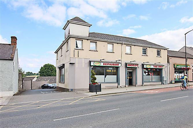 Main image for 6 Oakley Court, Duleek, Co. Meath