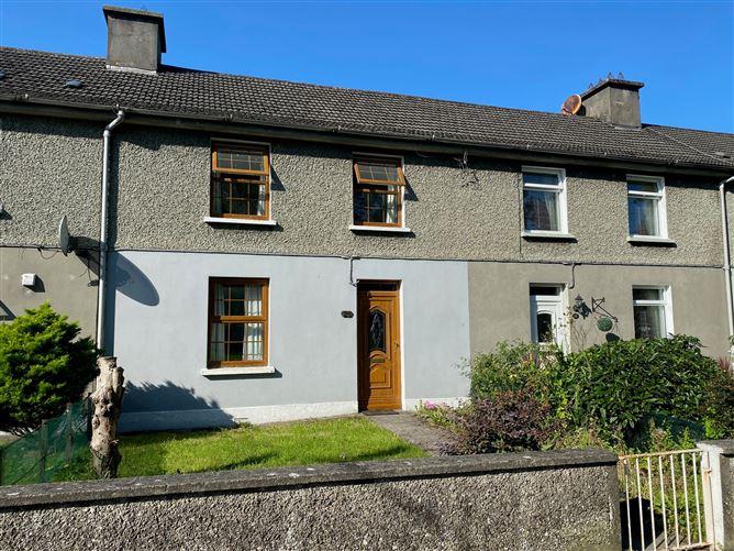 Main image for 24 Saint Fiacre's Place, Kilkenny, Kilkenny