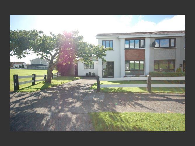 Main image for 1 Oak Drive, Hillview, Waterford City, Co. Waterford