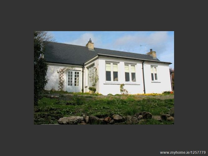 Cottage 51 - Ballyshannon, Donegal