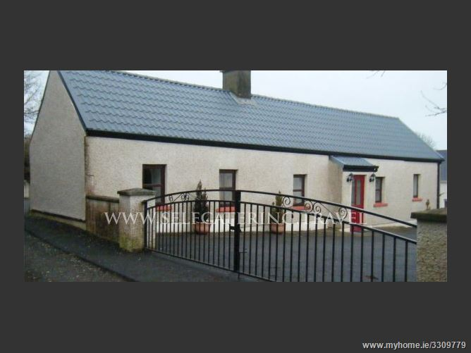 Main image for Mcgee Cottage,Ballinamore, Leitrim