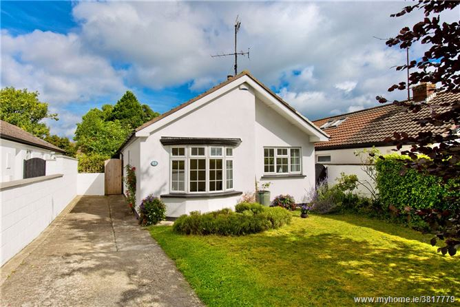 49 Beachdale, Kilcoole, Co.Wicklow