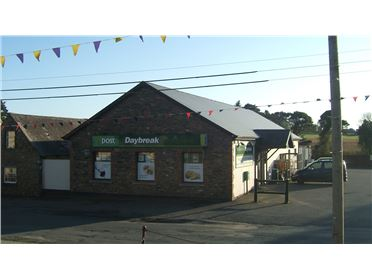 Photo of The Village, The Ballagh, Wexford