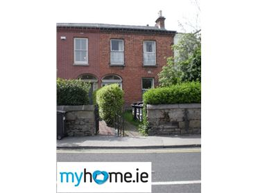 Photo of Dunville Ave, Ranelagh, Dublin 6