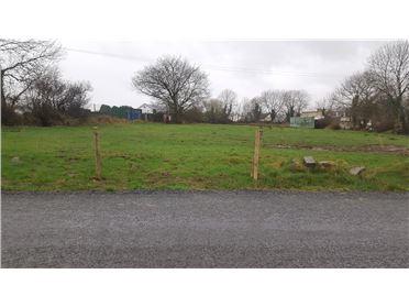 Main image of Collaney Village, Coolaney, Sligo