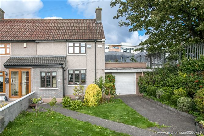 Photo of 198 Quarry Road, Cabra,   Dublin 7
