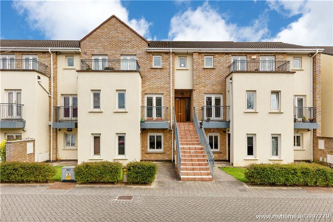 16 Bantry Square, Waterville, Blanchardstown, Dublin 15, D15 XT99