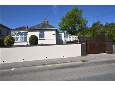 Photo of 'Lymington Bungalow', Lymington Road, Enniscorthy, Wexford