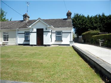 Photo of 3 Surgalstown, Kilsallaghan, St Margarets, County Dublin