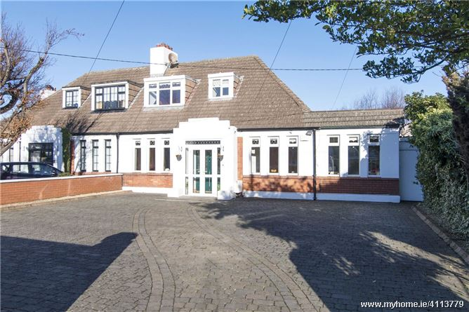 Photo of 180 Kimmage Road West, Kimmage, Dublin 12