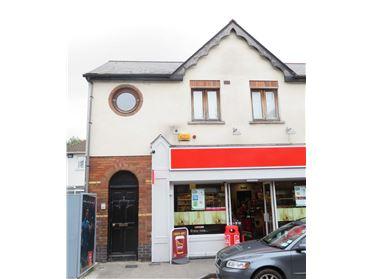 Photo of Apt 2, 44 Philipsburgh Avenue, Fairview, Dublin 3