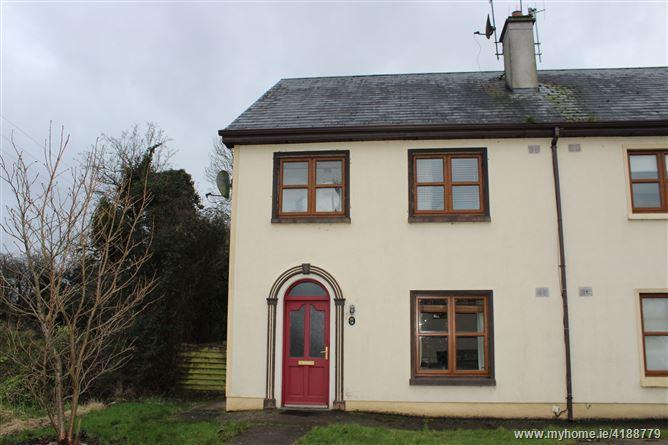 No. 18 Teeronea, Kilkishen, Clare
