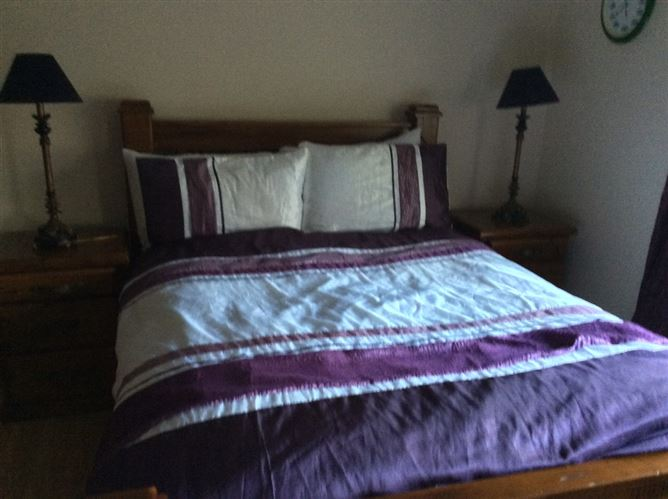 """Main image for Cozy room in Athlone, """"Alttown"""