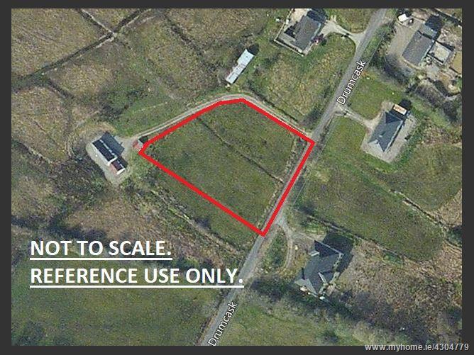 Main image for Drumcask, Swanlinbar, Cavan