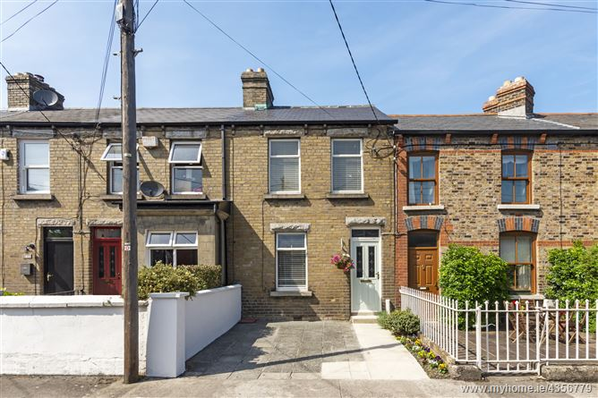 Main image for 27 Rugby Road, Ranelagh, Dublin 6