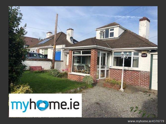Main image for Mervile Road, Stillorgan, Co. Dublin