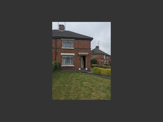 Main image for 114 Pearse Park, Drogheda, Louth